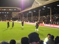 Fulham_West_Brom_Riscaldamento