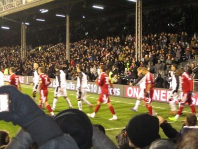 Fulham_West_Brom_Ingresso