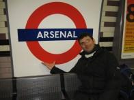 Fabio_Underground_Arsenal