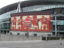 Facciata_Esterna_Emirates_Stadium