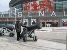 Fabio_Gunners_Arsenal
