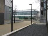 Highbury_Centro_Residenziale