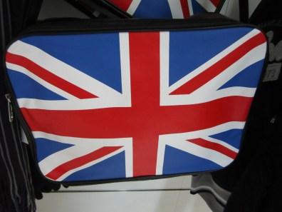 Londra_Marsiglia_10