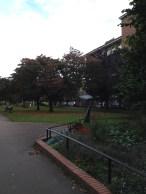 Hammersmith_Park_Bowls_Club