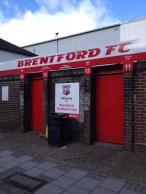 Brentford_Welcome