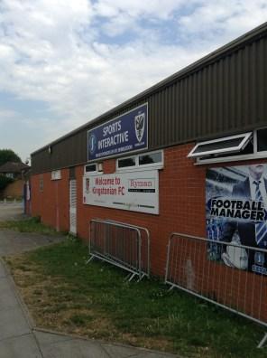 Kingstonian_FC_Stadium