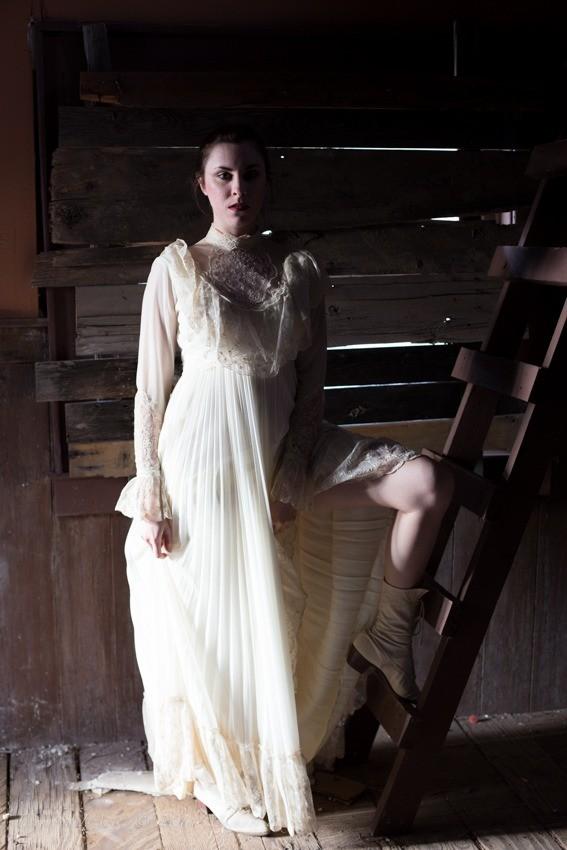 Kat The Bride-1