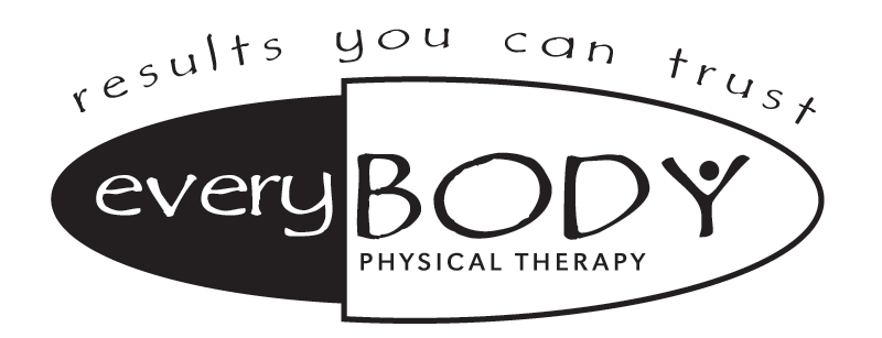 Urge Incontinence — Everybody Physical Therapy