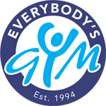 Everybody's Gym