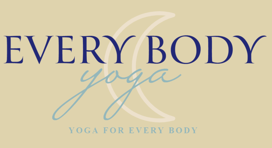 Yoga Meditation Adventure