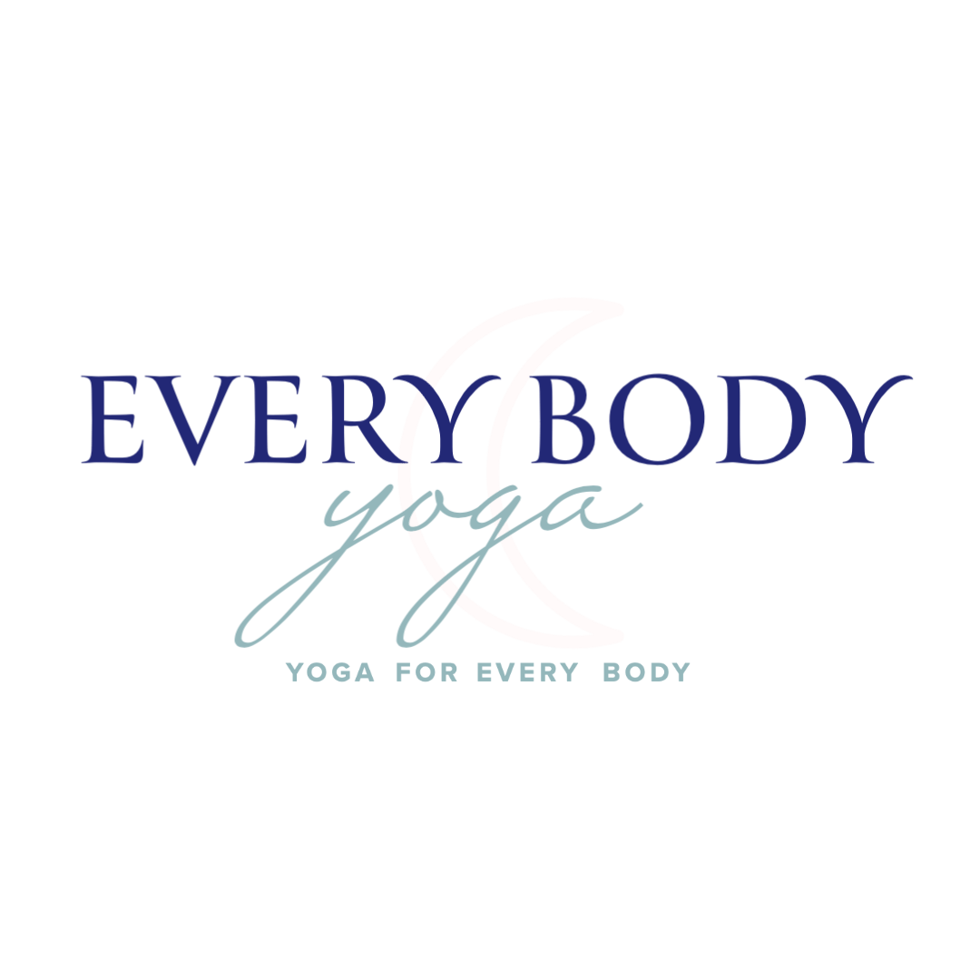 Every Body Yoga with Megan