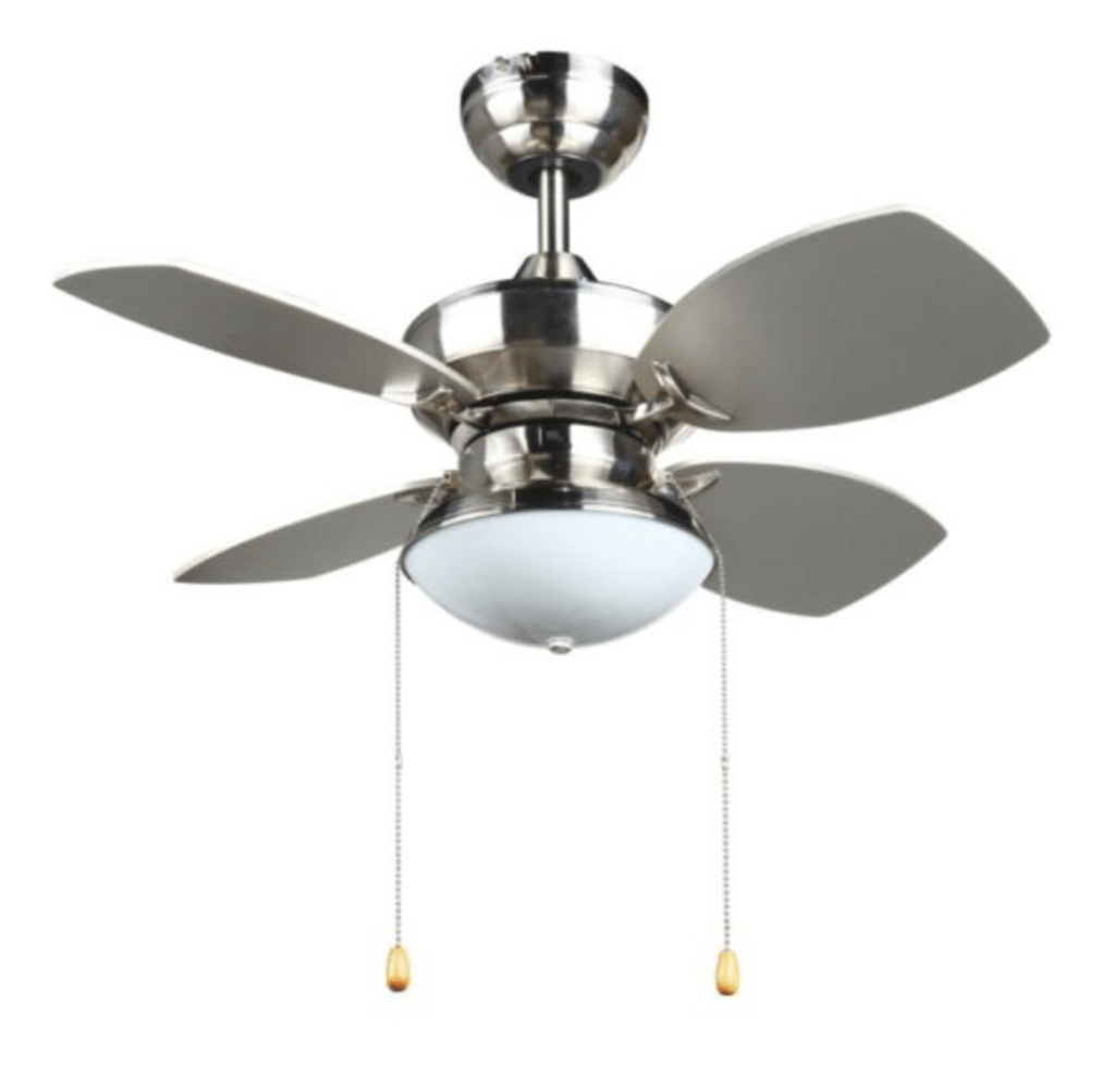 Kitchens Ceiling Fans  Every Ceiling Fans
