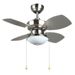 Ceiling Fans For Kitchen Natural Pine Cabinets Kitchens Every