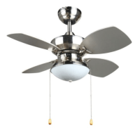 Kitchens Ceiling Fans | Every Ceiling Fans