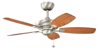 Mission Ceiling Fans | Every Ceiling Fans