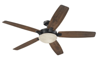 Energy Star Ceiling Fans | Every Ceiling Fans