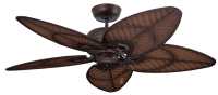 Tropical Ceiling Fans | Every Ceiling Fans