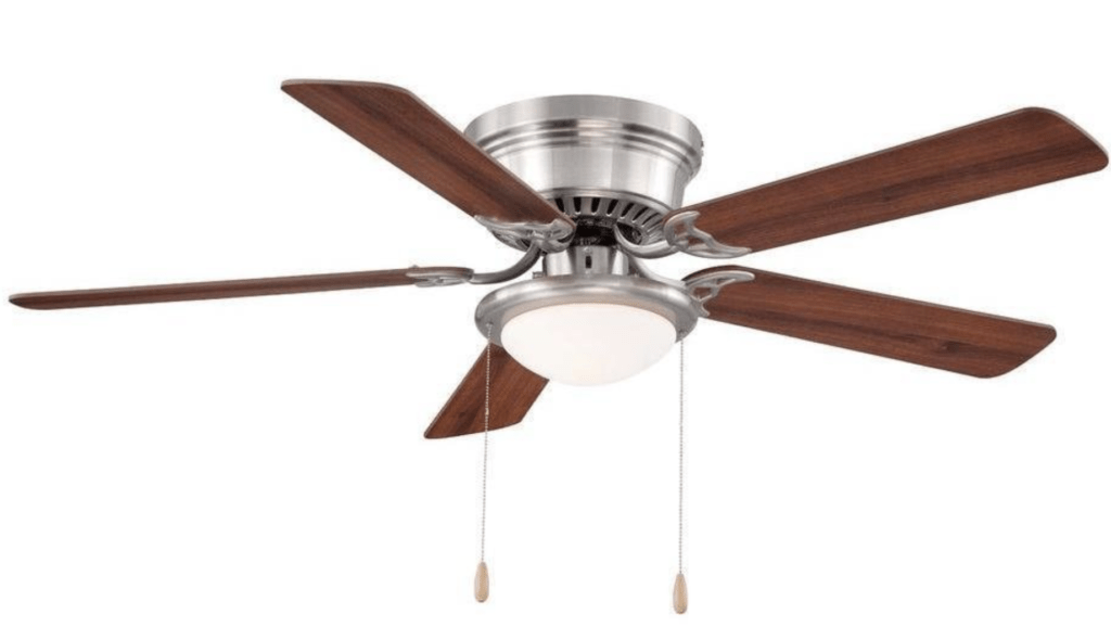 Cheap Ceiling Fans  Every Ceiling Fans