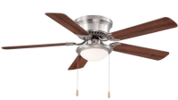 Cheap Ceiling Fans | Every Ceiling Fans