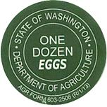 EggSeal