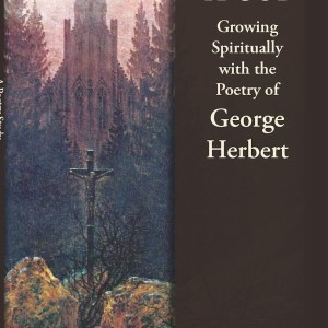 a literary analysis of the collar by george herbert George herbert (1593-1633)  herbert's 'the collar' - john r roberts  brief analysis of herbert's conceit of the pulley - mickey wadia.