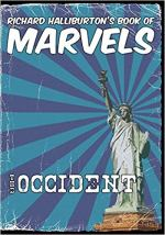 Halliburton's Book of Marvels- The Occident
