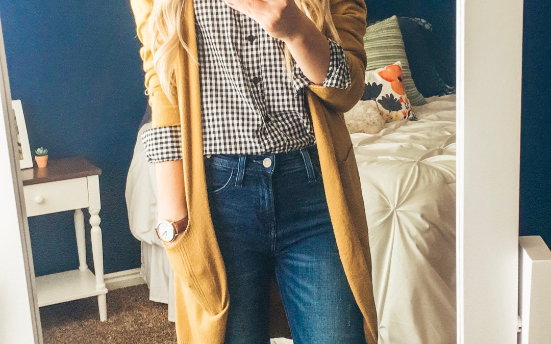 Should You Buy From Shein? (Q + A and Try On)