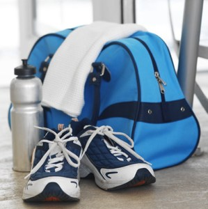 gym-bag-makeover