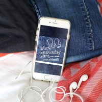 What Makes or Breaks an Audiobook