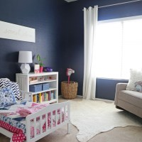 House Tour: Ani's Room