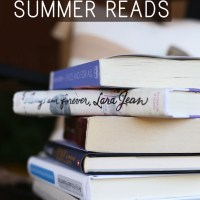 The 2017 Summer Reading Guide