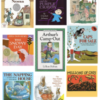25 Crazy-Good Audible Deals for Children's Audiobooks