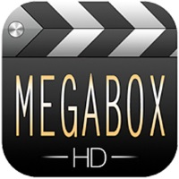 Megabox HD app - Best APKS for Movies and Shows
