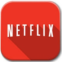 Netflix - Best APKS for Movies and Shows