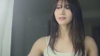 FJネクストのガーラマンションCMに出演する女優は誰?名前を調査! | everyday
