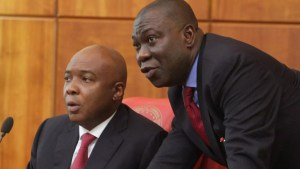 After Dabiri-Erewa, Senate warns South Africa that relations may be reconsidered