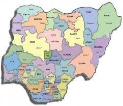 Adewole Assures Nigerians On Meningitis Outbreak As Who Supplies Vaccines To Zamfara And Katsina