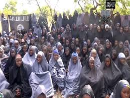 """Fireworks over Chibok girls enters fresh gear; another Jonathan aide reels out """"facts"""""""