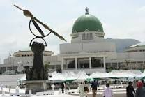 Finally, Senate To Receive Report on Petroleum Bill April 25