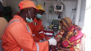 Six more added to grim statistics of deaths in Borno