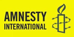 Still on the Attack on Amnesty International Office in Abuja