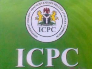 Akwa Ibom State Attorney General fails to stop ICPC's investigation