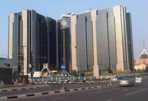 CBN bars 14 banks, endorses eight