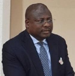 Why I sacked Punch man from Villa, Buhari's CSO