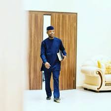 Yola is it, for North-East IT hub; as anger mounts over demolition for Osinbajo's visit