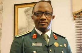 Judge Accepts EFCC's Apology on Media Trial, Lifts Embargo on Ashinze's Case