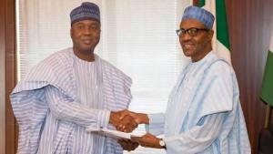 Fresh crisis brews between Senate, Presidency over Gbajabiamila's appointment