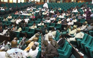 N30,000 minimum wage not enough for Nigerian workers- Dogara