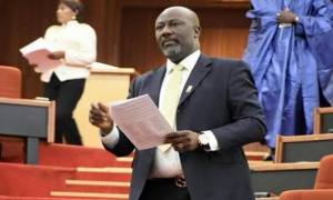 Embattled Melaye: APC goes to court, Senate rebukes INEC