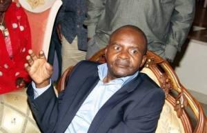 Saraki, Ekweremadu, Mark Mourn Ex-Governor Danbaba Suntai